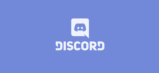 Change Discord avatar