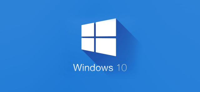 Windows 10 general cover